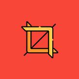 Home-5-Web-Icon