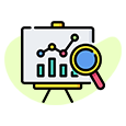 Services-2-SEO-Marketing-Icon