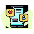 Services-2-UI-UX-Design-Icon