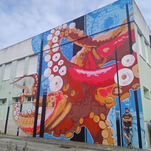 Loures Arte Pública1